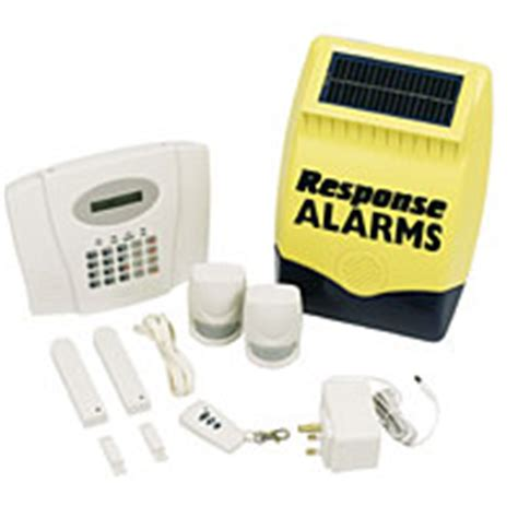 intruder alarms liverpool 01519204612