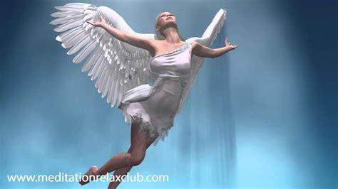 imagenes satanicas de angeles musica celestial para relajarse con sonidos de la