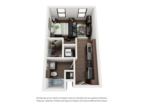 1 bedroom apartments columbia mo one bedroom apartments columbia mo home design