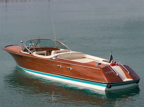 lamborghini boat riva category archive for quot boats quot revivaler