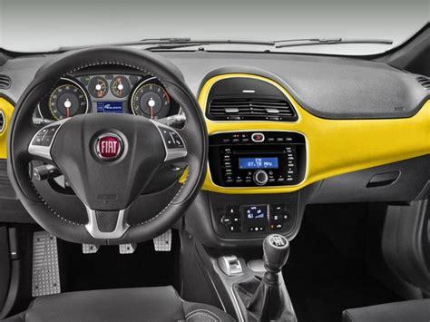 volante punto sporting auto esporte veja avalia 231 227 o de 4 sistemas de