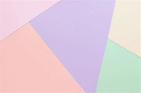 colorful paper abstract color paper and creative colorful pastel paper