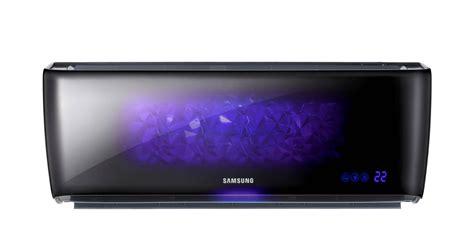 Ac Samsung samsung ac service repair in kolkata call 9088888835 now