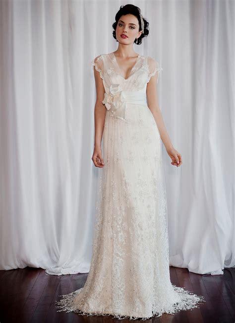 vintage casual wedding dresses wedding dresses asian