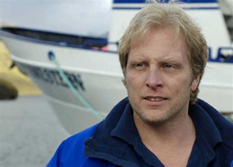 capt sig hansen responds to qa on heart attack deadliest catch star sig hansen hospitalized after heart