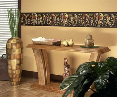 african american home decorating ideas 415 best my beautiful african motherland images on