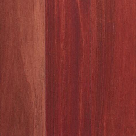 laminate flooring durability laminate flooring high gloss laminate flooring durability