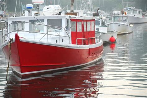 buy a boat maine 73 best lobster boats images on pinterest boats boating