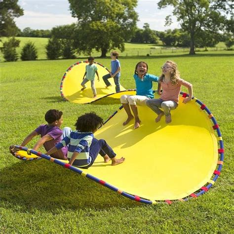 backyard toys for adults 1000 ideas about indoor games for adults on pinterest