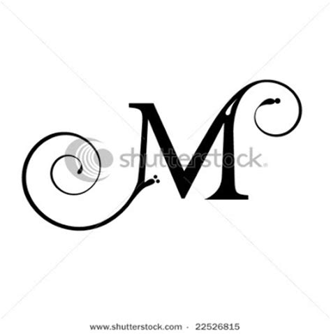 tattoo design with letter m tattoovorlagen buchstabe m tattoo motive tattoo vorlagen