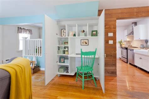 built in office desk bright armoire desk in home office bright armoire desk in home office traditional with
