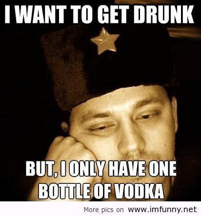 Meme Drunk - s6 favim com on reddit com