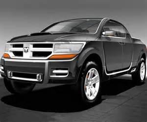 Dodge Concepts Dodge Rage Concept Truck Html Autos Post