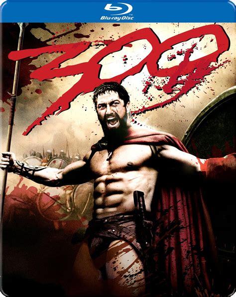 film blu hd 300 dvd release date july 31 2007