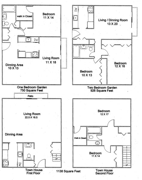 Apartment Rental Application Ct The Oaks Apartments Manchester Ct Apartment Rental