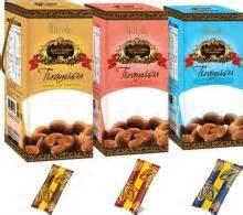 Alfredo Almond Milk Chocolate 450 Gr alfredo tiramisu chocolate 180g products malaysia alfredo tiramisu chocolate 180g supplier