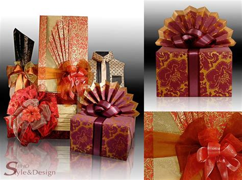 japanese gift wrap your gifts the japanese way and impress your family japan activator