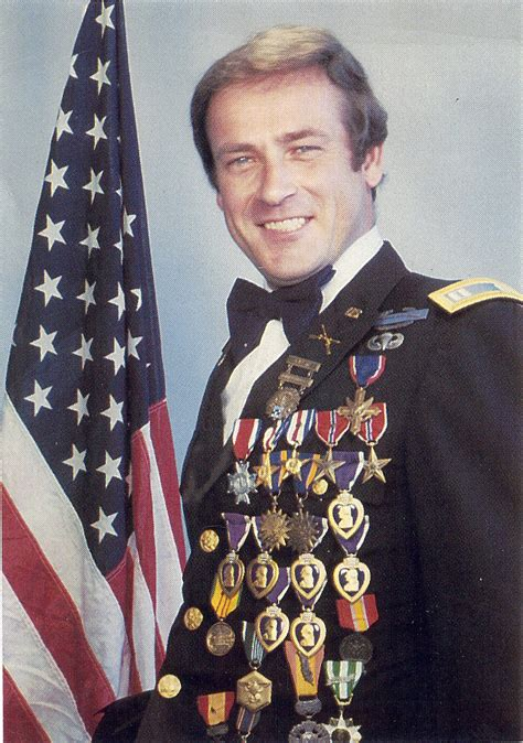 Us Army David A Christian | david a christian wikipedia