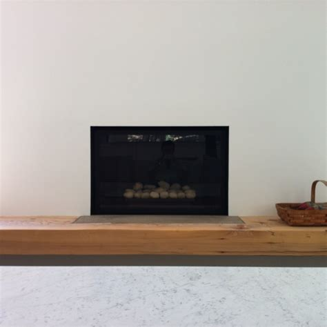 Flush Fireplace by Flush Fireplace And Wood Hearth Fireplaces Pinterest