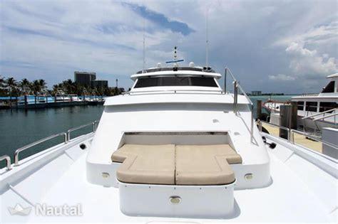 chicago boat rental belmont harbor yacht rent 0 100ft in belmont harbor chicago nautal