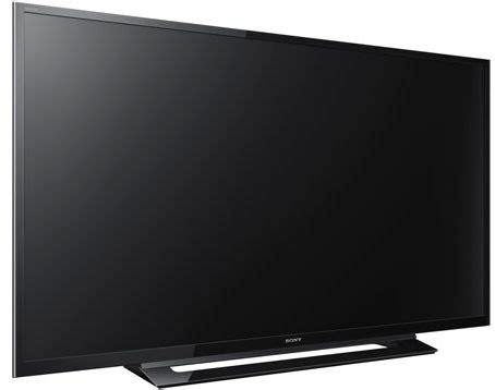 Tv Led Sony 32 Inch Terbaru sony 32 inch led television 32r300 price review and