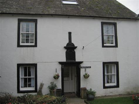 stone house farm stonehouse farm st bees cumbria b b reviews tripadvisor
