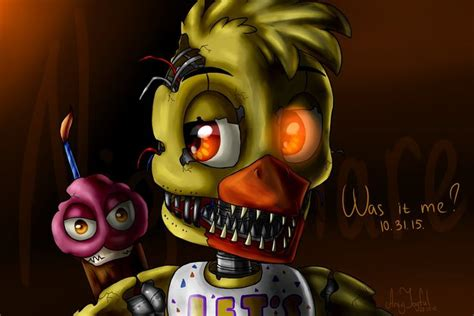 164 best five nights at freddy s images on