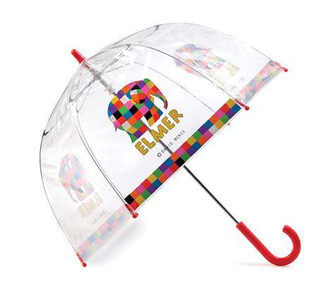 Transparente Regenschirme 903 by Transparente Regenschirme Transparente Retro