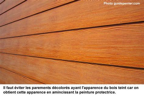 Peindre Des Tuiles Beton by Fibrociment Sans Amiante Affordable Renovation Toiture