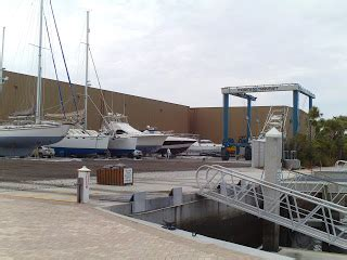 catamaran boat facts catamarans and other interesting stuff catamarans for sale