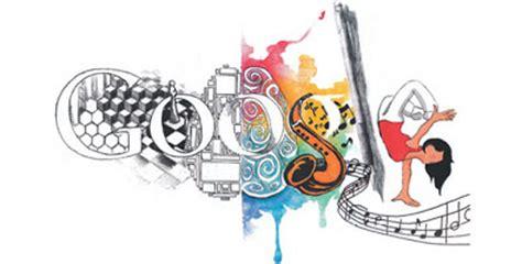 doodle 4 usa 2015 theme australia national day 2016 d4g au winner ineka voigt