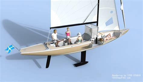 sailboat sign x ray 30 x ray boat design net
