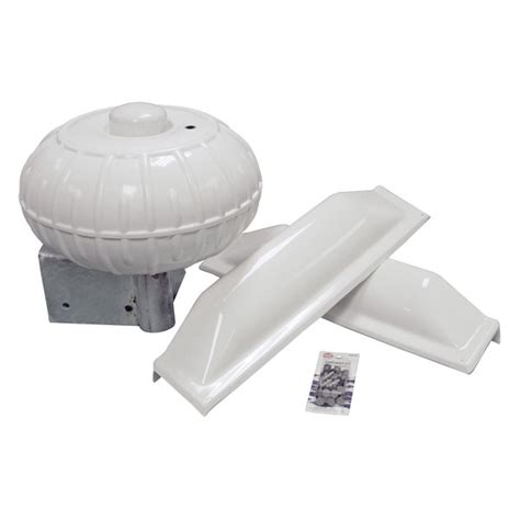 taylor made boat dock bumpers taylor made dock pro bumper kit west marine