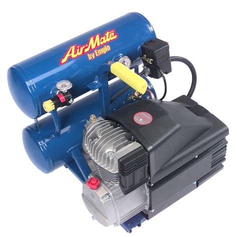 emglo am99hc4v air compressor parts