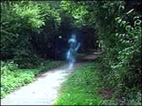 ghost film set in yorkshire in 2007 an amateur filmmaker in west yorkshire england