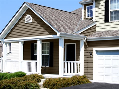 vinyl siding house plans house siding options house plan 2017