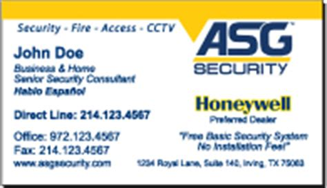 Same Day Business Cards Houston