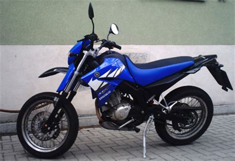 Motorrad 50ccm Ratenzahlung by Roller Gmx 450 Mokick 45 Km H Rot Topcase 2 4 Kw 3 3