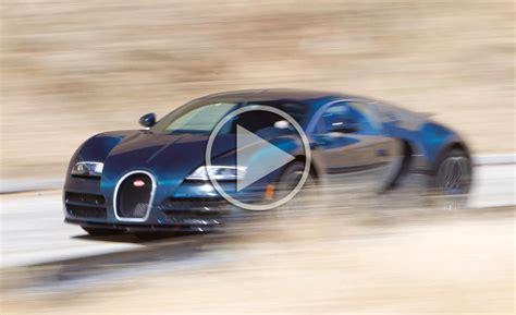 www bugatti car 2011 bugatti veyron 16 4 sport bugatti sport