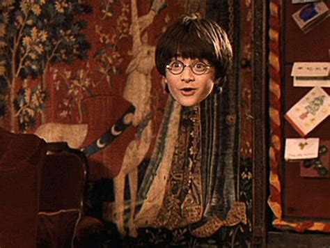 Anyone Fancy An Invisibility Cloak by Scientists Developed A Thin Skin Like