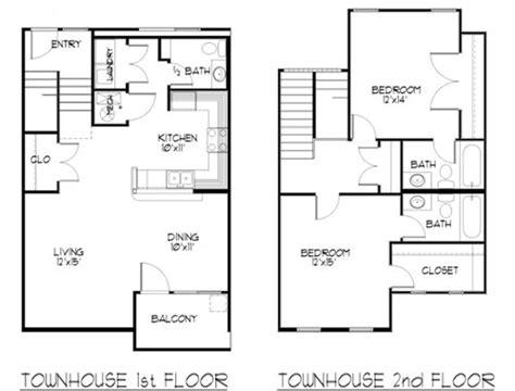 3 bedroom apartments lawrence ks totanus net meadowbrook in lawrence kansas 2 3 bedroom townhomes