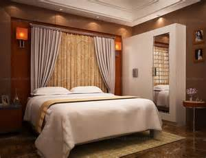 Bedroom Designs Interior Design bedroom interior design kerala home pleasant