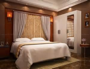Kerala Home Design Interior Bedroom » Home Design 2017