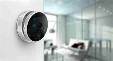 interior home surveillance cameras which home security system is the best trusted home security research