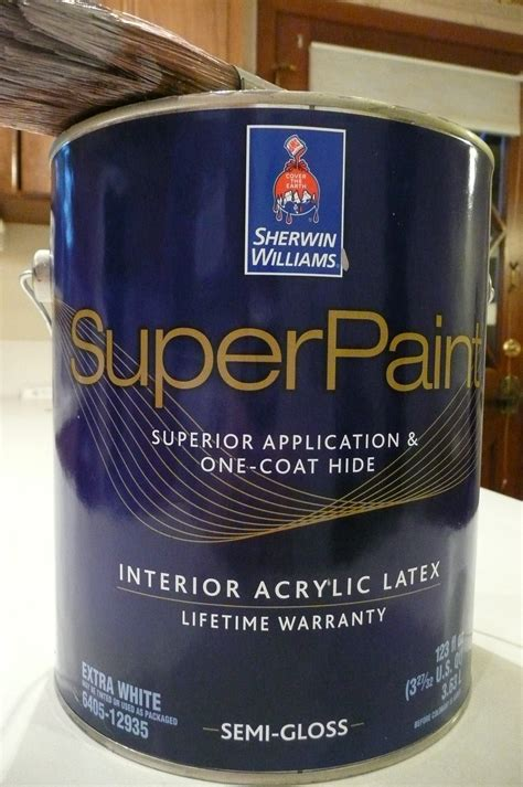 how many gallons of paint to paint a room how much is that gallon of paint creative concepts