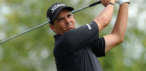 tom pernice golf swing pernice captures 2014 us chions tour season finale in a