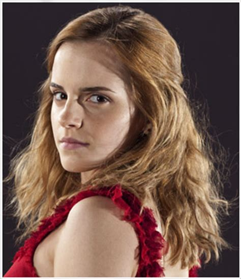 Harry Potter Hermione Granger Real Name by Sassy Watson The 24 7 Source For Watson