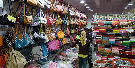 pemborong baju jalan kenanga kenanga wholesale city kuala lumpur malaysia