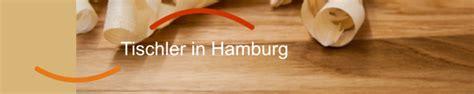 tischlerei bergedorf tischler hamburg im 220 berblick finden sie ihre tischlerei