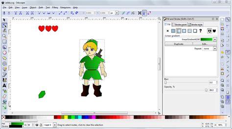 download film cartoon gratis 2d animation software free download for windows 8
